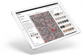 online-tools-generator.jpg