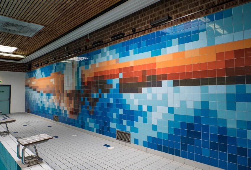 zwembad-Meekenesch-Lichtenvoorde-02.jpg