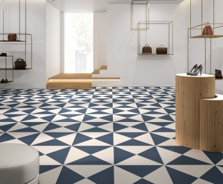 Core-Collection-pattern-01.jpg