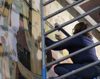 Harrie-Schoonbrood-renovatie-Mosa-schildering-03.jpeg