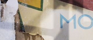 Harrie-Schoonbrood-renovatie-Mosa-schildering-06.jpg