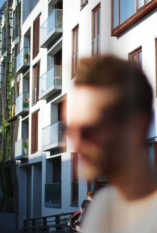 Holland-Park-Diemen-03.JPG