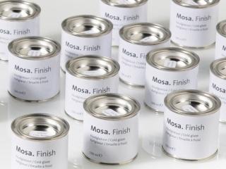 Mosa-Finish-02.jpg
