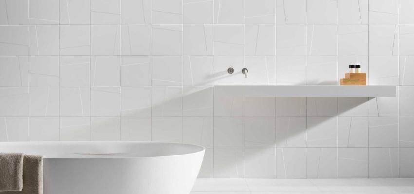 Mosa-Murals-Lines-bathroom.jpg