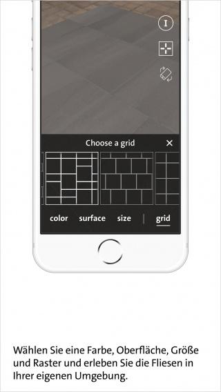 Mosa-Viewer-3DE.jpg