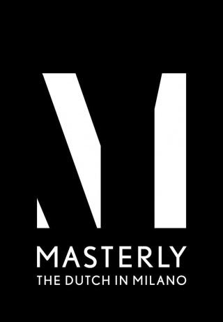 Notes-Masterly - Dutch-pavilion-logo.jpg