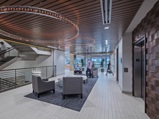 Ohio-Based-Retail-Headquarters-Columbus-03.jpg