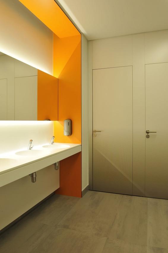 Orange-Eco-Campus-Chatillon-04.JPG
