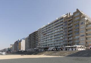apartment-Nord-Vrie-Blankenberge-04.jpg