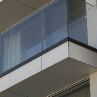 apartment-Nord-Vrie-Blankenberge-06.jpg