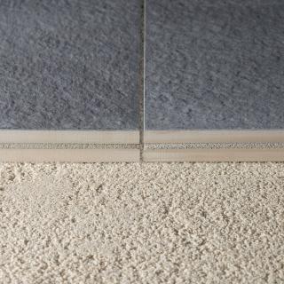 exterior-flooring-zand.jpg