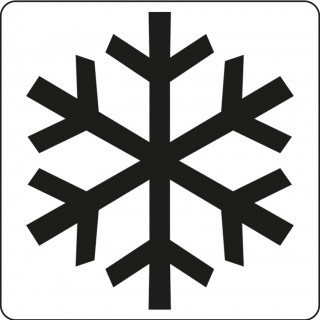 icon-frost-proof.jpg