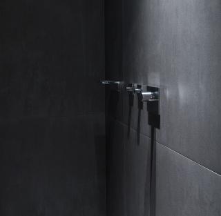 private-home-Belsil-Schilde-14.jpg