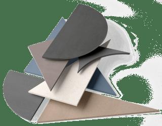 shapes-render-l-v2aaT.png