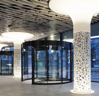 station-stadskantoor-Delft-02.jpg