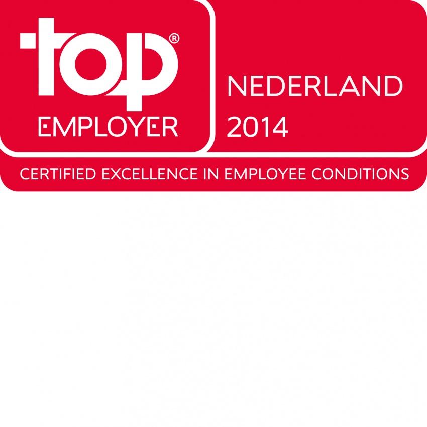 top-employer-Nederland-2014.jpg