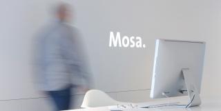 werken-bij-mosa-05.jpg