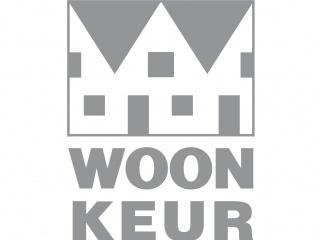woonkeur-logo-01.jpg