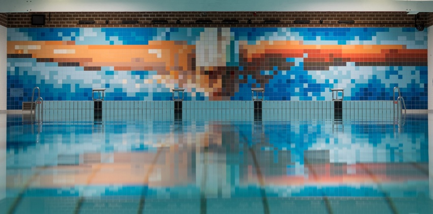 zwembad-Meekenesch-Lichtenvoorde-01.jpg