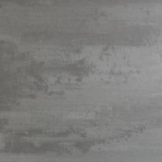 1105V.jpg