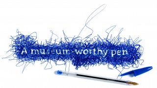 A Museum Worthy Pen.jpg