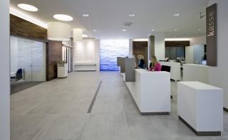 BW-Bank-Eberbach-04.jpg