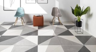 Core-Collection-shapes-04.jpg