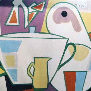 Harrie-Schoonbrood-renovatie-Mosa-schildering-10.jpg