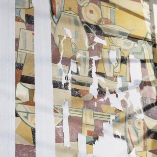 Harrie-Schoonbrood-renovatie-Mosa-schildering-16.jpg