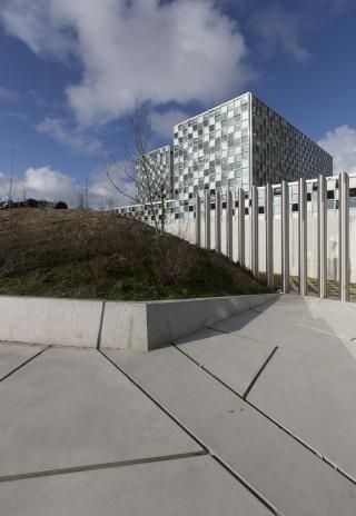 ICC-Nederland-Den-Haag-14.jpg