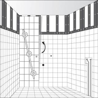 Mosa-Panel-renovatiestap-09.jpg