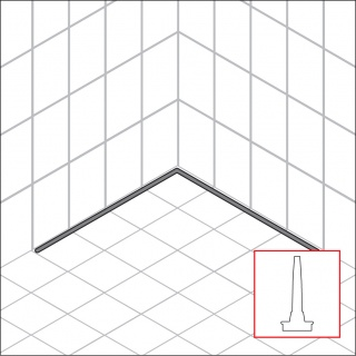Mosa-Panel-renovatiestap-13.jpg