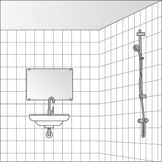 Mosa-Panel-renovatiestap-20.jpg