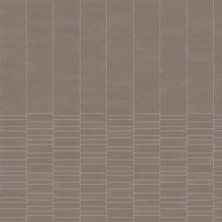 Mosa-Pattern-Generator-Help-pattern.png