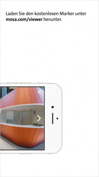 Mosa-Viewer-6DE.jpg
