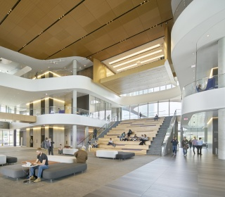 Northwestern-University-Kellogg-School-of-Management-Evanston-06.jpg