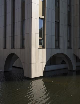 Raadhuis-Krimpen-aan-den-IJsel-08.jpg