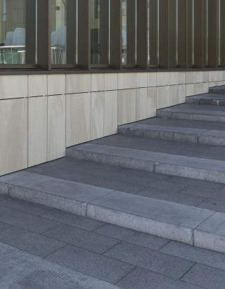 Raadhuis-Krimpen-aan-den-IJsel-11.jpg