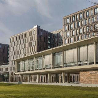 School-of-Finance-and-Management-Frankfurt-19.jpg