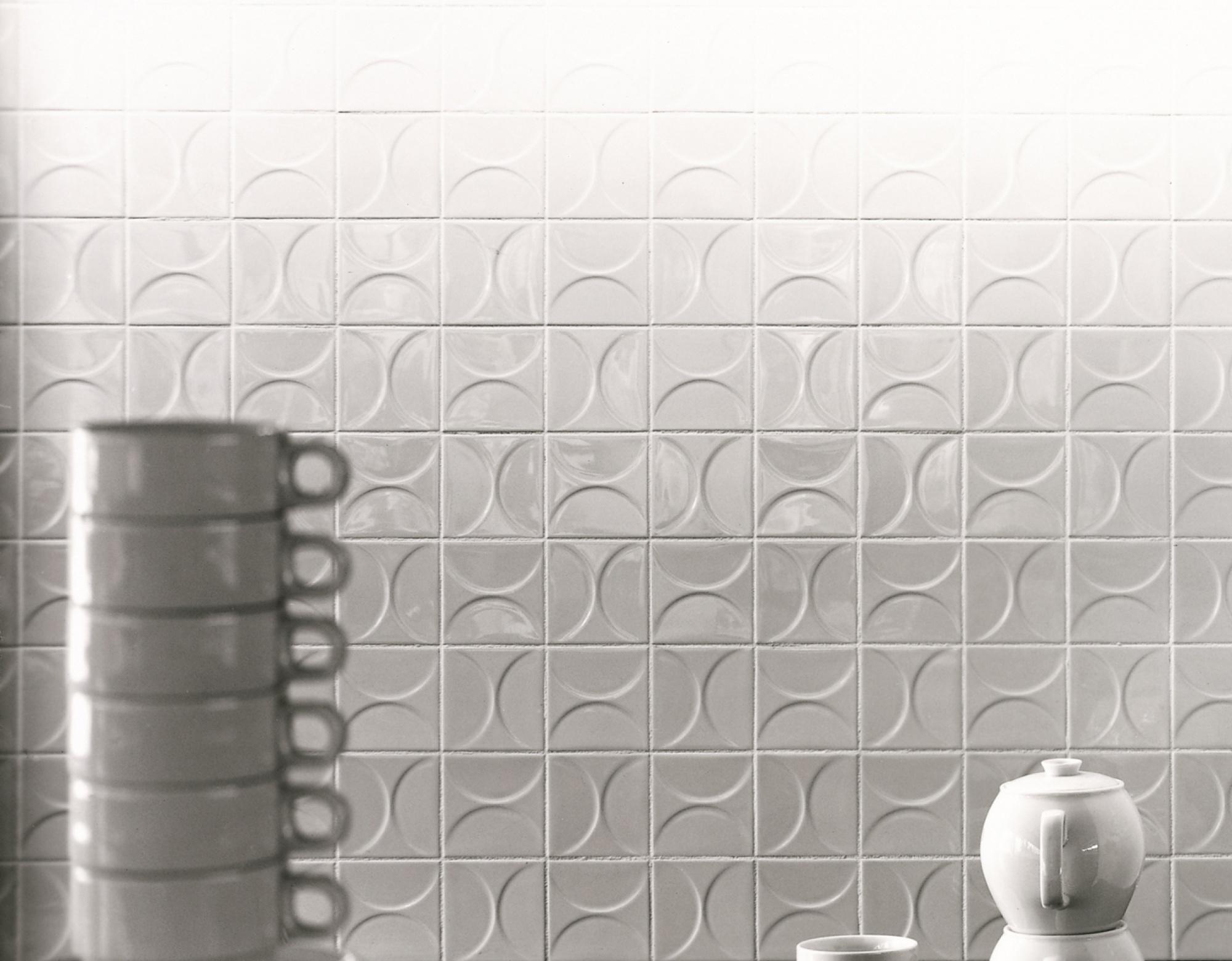 Mosa Tegels Badkamer : Wandtegels u e mosa tegels
