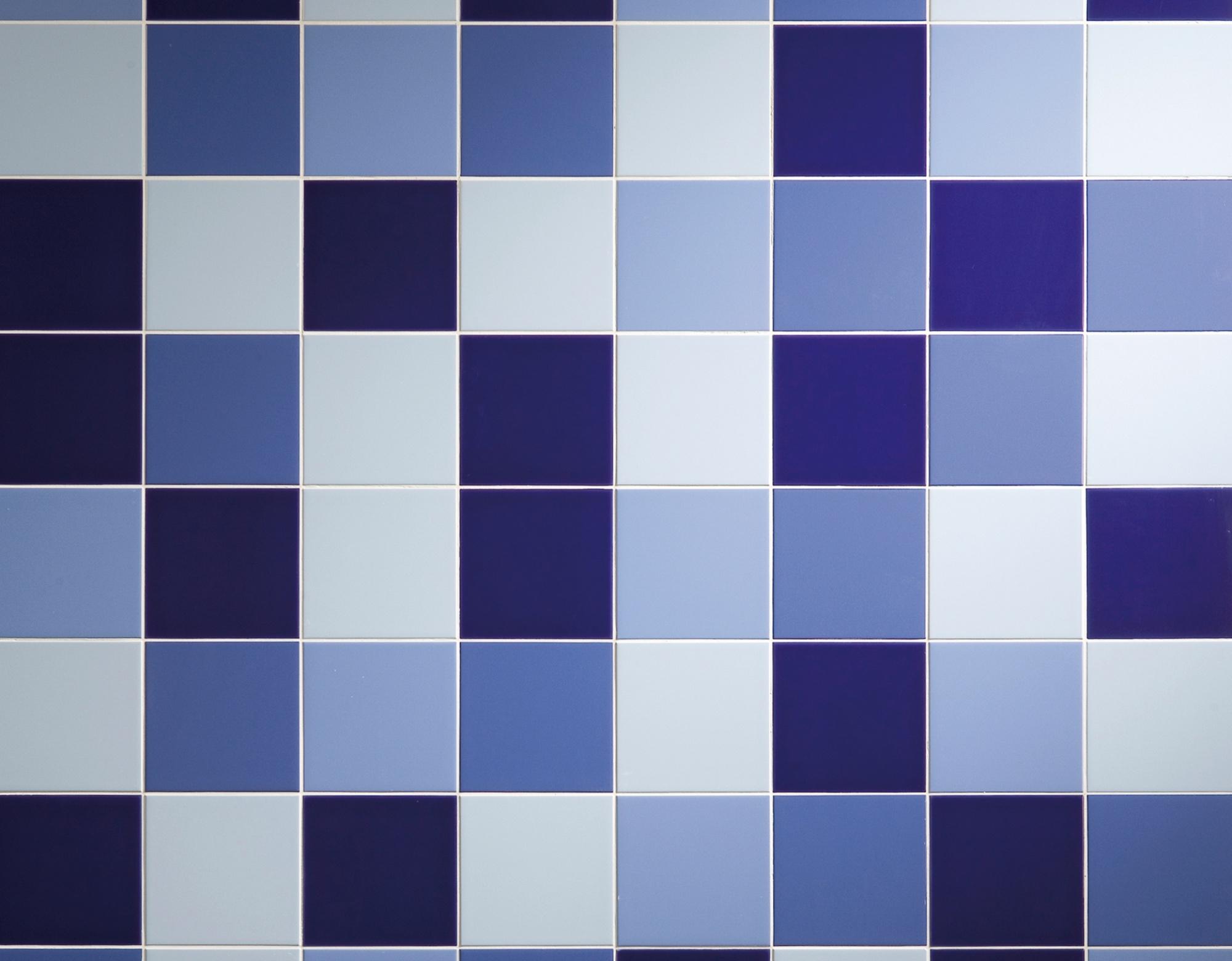 Mosa Tegels 15x15 : Colors u e mosa tegels
