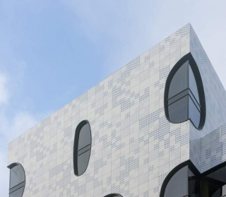 facades-nieuwe-haagse-passage.jpg