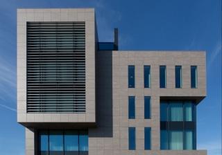facades-rabobank-landvancuijk.jpg
