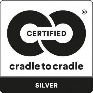 icon-cradle-to-cradle.jpg