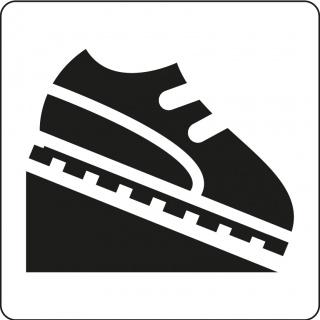 icon-slip-resistance -R10.jpg