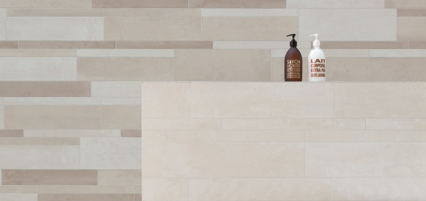 terra-beige-and-brown-serie-wand.jpg