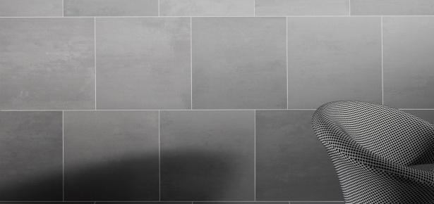 terra-tones-serie-wand.jpg