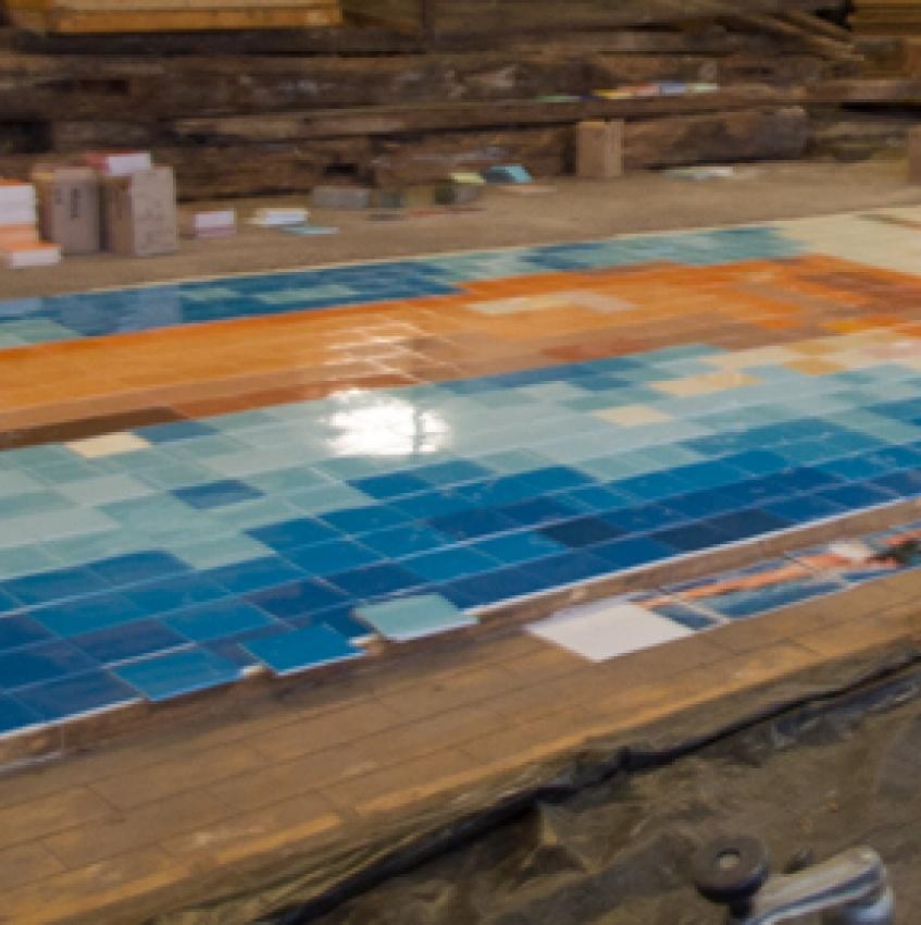 zwembad-Meekenesch-Lichtenvoorde-07.jpg