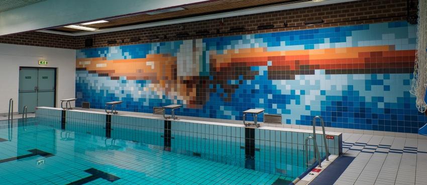 zwembad-Meekenesch-Lichtenvoorde-03.jpg