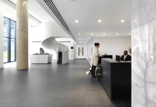 Alto-Appartments-Wembley-NW06-London-02.jpg